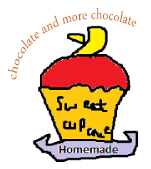 logo-cake