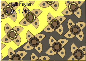 Fadli Fadian X IIS 1 Latihan 4